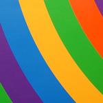 Aktuálne informácie – 16.4.2012