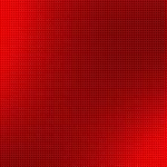 Aktuálne. Pozor na Perigeum 6.5.2012