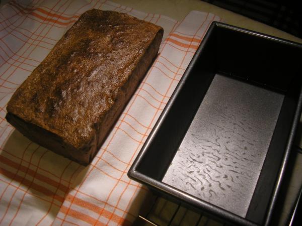 chlieb 01