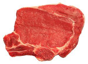 steak by ste nemali...