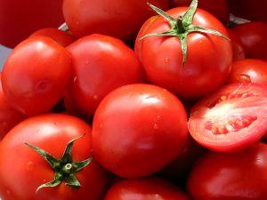 paradajky vám pomôžu