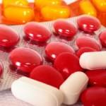 Príbehy liekov