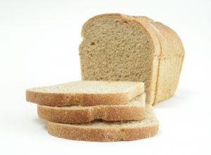 domáca pekáreň chleba
