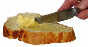 chlieb s tukom