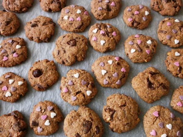 cookies po