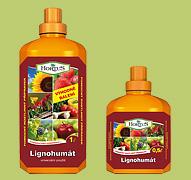 lignohumát
