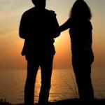 Nájdite si partnera so zdravým životným štýlom