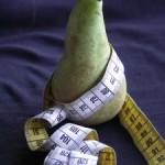 Glykemický index a obezita