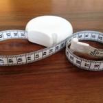 10 potravín, ktoré nám pomôžu v boji s prebytočnými kilogramami