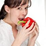 5 mýtov o zdravom stravovaní: Skutočne vedú k štíhlej postave?