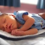Spánok je súčasťou zdravej životosprávy a pomáha nám udržať si štíhlu líniu