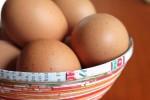 Vajíčka: cholesterová bomba alebo zdraviu prospešná potravina?