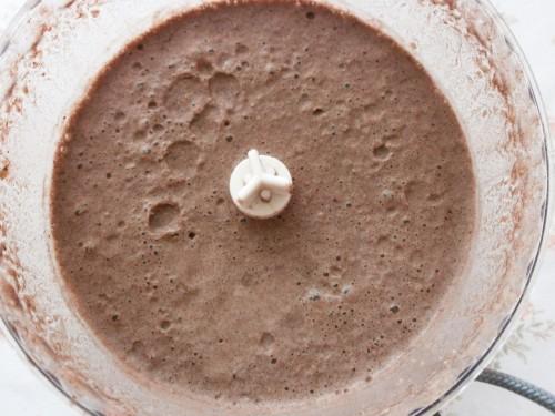 Čokoládové_muffiny2