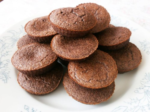 Čokoládové_muffiny4