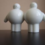 Päť rád pre kancelárske krysy: Ako bojovať so sedavým životným štýlom?