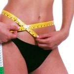 Emócie a nadváha: Zajedáte stres a negatívne pocity?