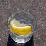 Citrónová detoxikačná kúra vám prospeje