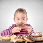 Ako poraziť detskú obezitu? Správnou životosprávou!