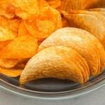 Ako sa zbaviť zlozvykov spojených so stravovaním?