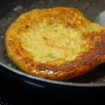 Aké oleje sa hodia na prípravu teplých pokrmov?