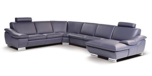 rohová-kožená-sedačka-flavio