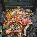 Kompostovanie šetrí peniaze