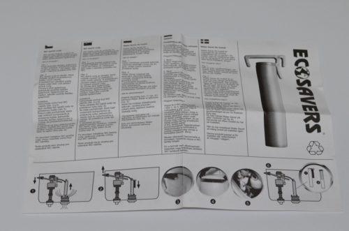 wc-setrice-vody-10