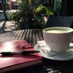 Príďte na čanoju: Na čajový obrad pozývame len láskavých hostí