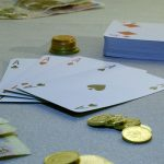 Poštári rozdávajú možno podvodné losy