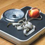 Zhadzovanie kilogramov v piatich krokoch