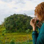 Čaj, káva, smoothie a ich účinky na zdravie