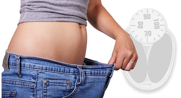 Túžite po ideálnej hmotnosti? Nestresujte sa vážením!