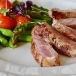 Mäso alebo zelenina? Zle položená otázka