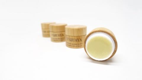 Suchá pokožka a tvár? Vyskúšajte tento účinný olej na telo!