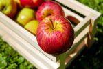 Zázrak menom jablko