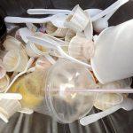 4 tipy na minimalizáciu odpadu v novom roku