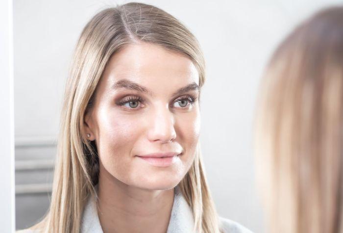 5 odpovedí na otázky onadmernej pigmentácii apigmentových škvrnách