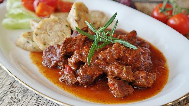 Jedlo domov Bratislava – to sú zdravé teplé obedy každý deň