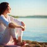 3 jednoduché triky, ako si zvýšiť sebavedomie