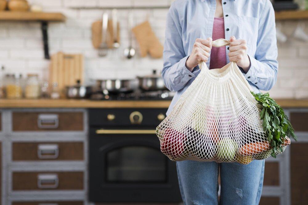 Chcete mať ekologickú domácnosť? Máme pre vás 3 tipy, ako začať
