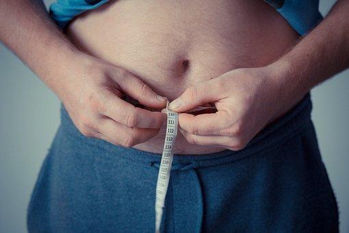 Vyvarujte sa týchto diétnych chýb