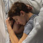 Máte problém so zaspávaním? Tieto 3 tipy vám môžu pomôcť