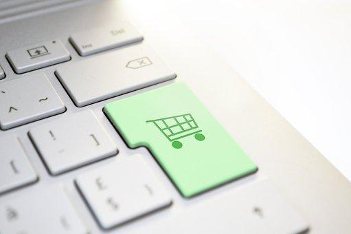 Ako výhodne nakúpiť cez internet
