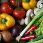 Ako ušetriť so zdravou stravou