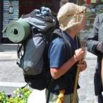 Po Slovensku vo štvorici a či s Túlavou kamerou?