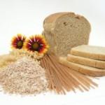 Domáca pekáreň – šikovný pomocník