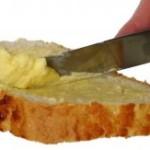 Maslo a či Hera maslová?