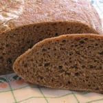 Ako dlho vydrží kváskový chlieb