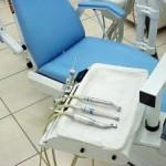 Zubná ordinácia v Prahe 9