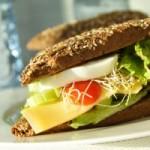 Desiata pre deti: Ako presvedčiť potomka, aby jedol zdravo?